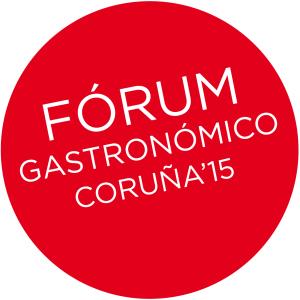 Fórum Gastronómico Coruña 15