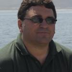 Emilio Louro