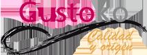 GALICIA PESCA ARTESANAL en GUSTOKO