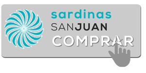 Comprar Sardinas Online para San Juan