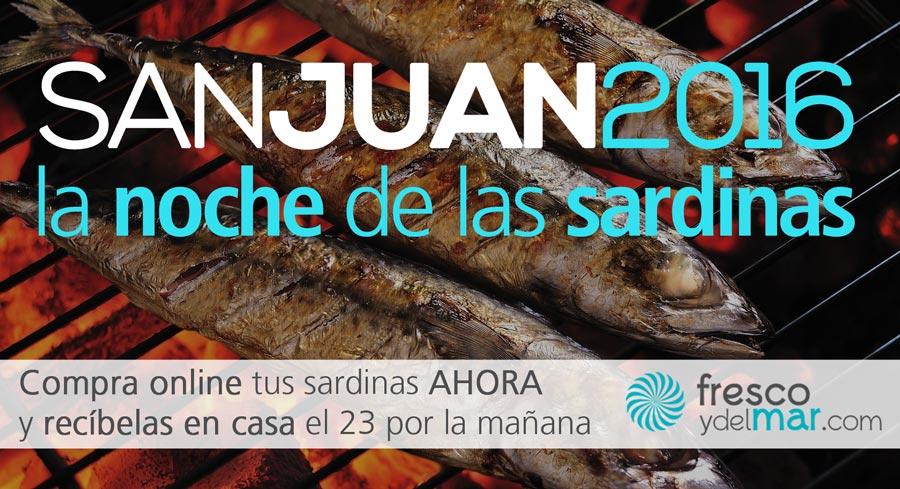 comprar-sardinas-para-san-juan