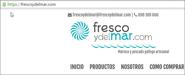 2016-09-01-09_48_58-Comprar-Marisco-gallego-y-Pescado-'Fresco-y-del-Mar'