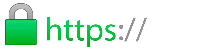servicios-ssl