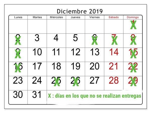 Calendario-dic-2019