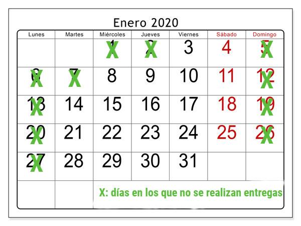 Calendarios-enero-2020