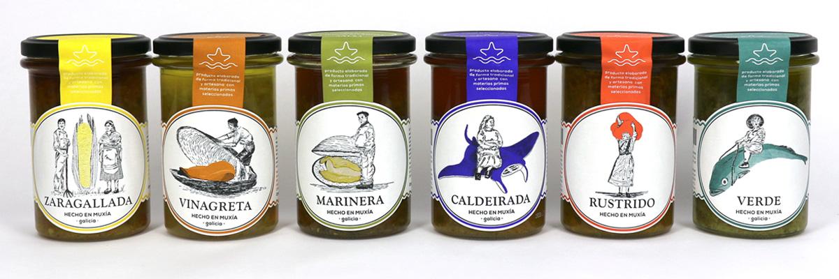 salsas-gallegas-precocinadas-banner